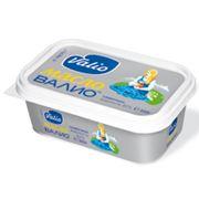Масло кислосливочное Валио 82% 03 кг фото