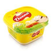 "Масло бутербродное ""Donna"" фото"