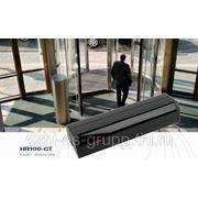 Сенсор комбинированный HR-100CT фото