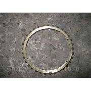 Кольцо синхронизатора 1,R пер 1065 Е2 N-1701335-02 фото