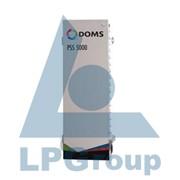 Система управления АЗС - PSS 5000 фото