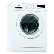 Стиральная машина Whirlpool AWSC 63213 фото