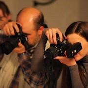 Начальный курс фотографии «С нуля» фото