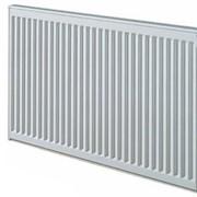 Радиатор стальной Korado 22К 600Х1000 (22-060100-50-10) фото