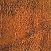 Винилискожа галантерейная 42,0м2 рыжий мрамор, 574/99 фото