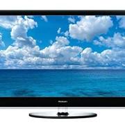 """LED телевизор 19"""" Rolsen RL-19L1002 фото"""
