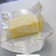 Жиры пищевые маргарин фото