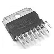 Микросхема TEA5101A 452 фото