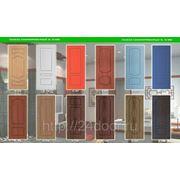 Двери по размерам и параметрам заказчика фото