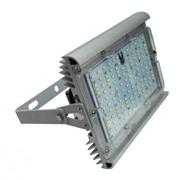 Прожекторы светодиодные (led) - Прожектор светодиодный Диора 60-Д фото