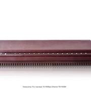 Коммутатор 16-и портовый 10/100Mbps Ethernet TEH1600M фото