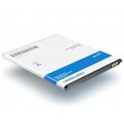 Аккумулятор для Lenovo A800 - IdeaPhone фото