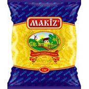 """Макароны """"Makiz"""" фото"""
