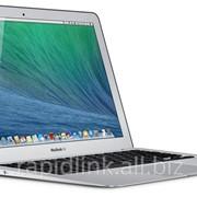 Apple MacBook Air 11-inch, 256GB Model: A1465 фотография