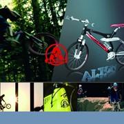 Велосипеды Горные, Шоссейные, Городские, Детские фото