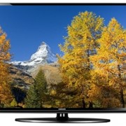 Телевизор SAMSUNG UE-40EH5007KX фото