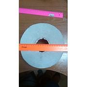 Туалетная бумага/втулка 200 метров/1-слой/серая 1/12 фото