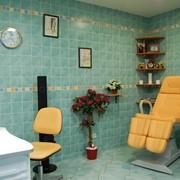 Салон красоты фото