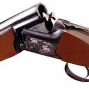 Peмoнт oбcлyживaниe охотничьего оружия всех видов фото