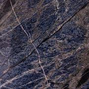Гранит-Sadolite Blue (садолите блу) фото
