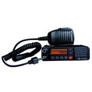 Автомобильная Радиостанция А-800 фото