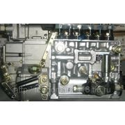 ТНВД (насос топливный) WD615 612600081014 фото