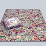 Одеяло электрическое 140х190 фото