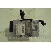 Насос ABS Опель Вектры С двигатель Z22SE АКПП 2003-2008 г.в. фото