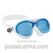 Очки-маска для бассейна CRESSI COBRA KID фото