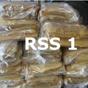 Каучук натуральный: RSS 1 фото