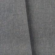 "Сорочковая ткань ""Линда""(Лён) ТП-4 Л (1/5) фото"