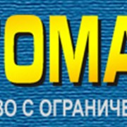 Ремонт сварочных трансформаторов фото