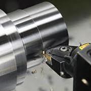 Работы токарные. Услуги ремонтно – механических мастерских (токарные, фрезерные, сварочные работы) фото