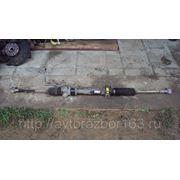 Рейка рулевая 57750-34022 для Хундай Соната 2 фото