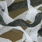 Ленты прокладочные нитепрошивные ОмТекс фото
