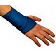 Бандаж для лучезапястного сустава (неопреновый) фото