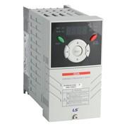 Преобразователь частотный SV008iG5A-1 фото