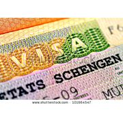 Visa nationala tip D acces legal in Europa фото