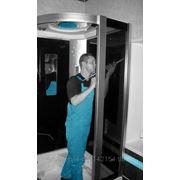 Установка и обслуживание душевых кабин и кондиционеров фото