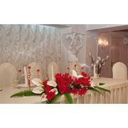 Ресторан Banket Hall даст профессиональные рекомендации!!! фото