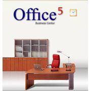 Intelligent Office фото