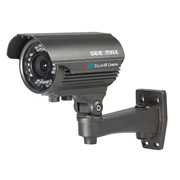 Видеокамера SeeMax SG CT7109 фото