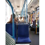 Размещение рекламы: в метро фото