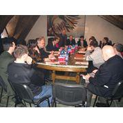 Проведение маркетинговых и социологических исследований в Молдове фото