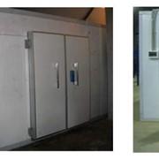 Обслуживание холодильников для хранения лекарств фото