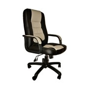 Кресло руководителя Escort фото