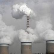 Стационарные источники выбросов, инвентаризация источников выбросов загрязняющих веществ в атмосферный воздух фото