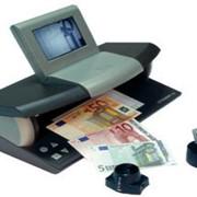 Машинки для проверки подлинности банкнот, сортировки банкнот, подсчета банкнот, счетчики банкнот. Опт, розница. фото