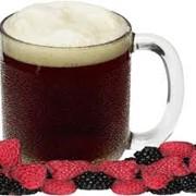 Малина, сок малины, сок малины от производителя, купить сок малины фото