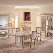 Гостиная Версаль фото